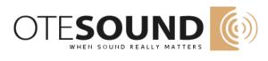 Otesound Logo